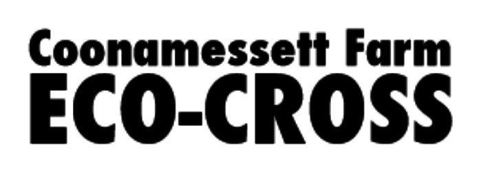 COONAMESSETT FARMS ECO-CROSS